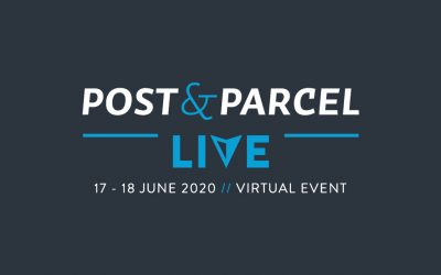 Post&Parcel Live Pre-Event Meetings Now Open!