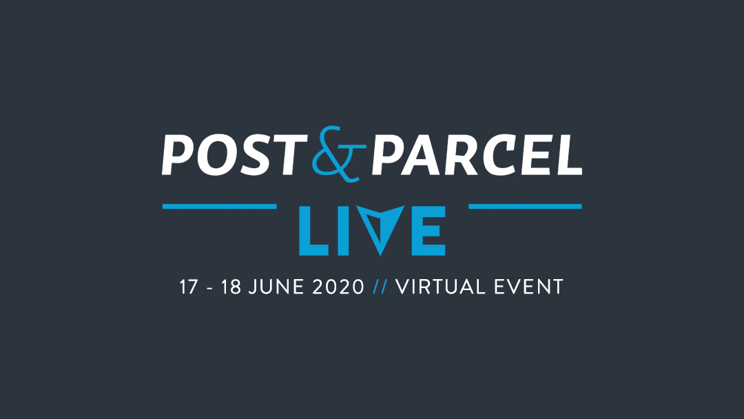Post&Parcel Live Just Keeps Getting Better!