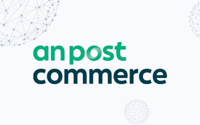 Sponsor Announcement: An Post Commerce