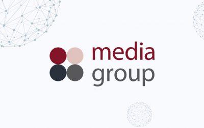 Exhibitor Announcement: Media Group