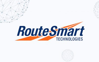Exhibitor Announcement: RouteSmart Technologies