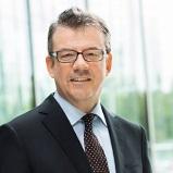 Dr. Clemens Beckmann