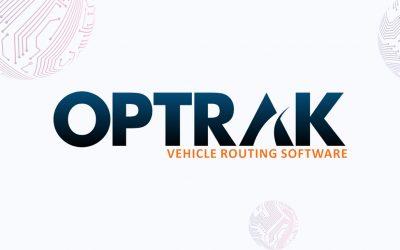 Exhibitor Announcement: Optrak