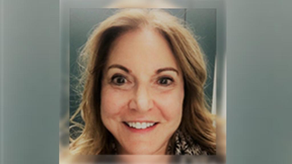 Speaker Announcement: Penelope Register-Shaw, Walmart eCommerce