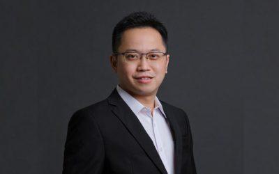 Speaker Announcement: Eddie Lee, Quantium Solutions